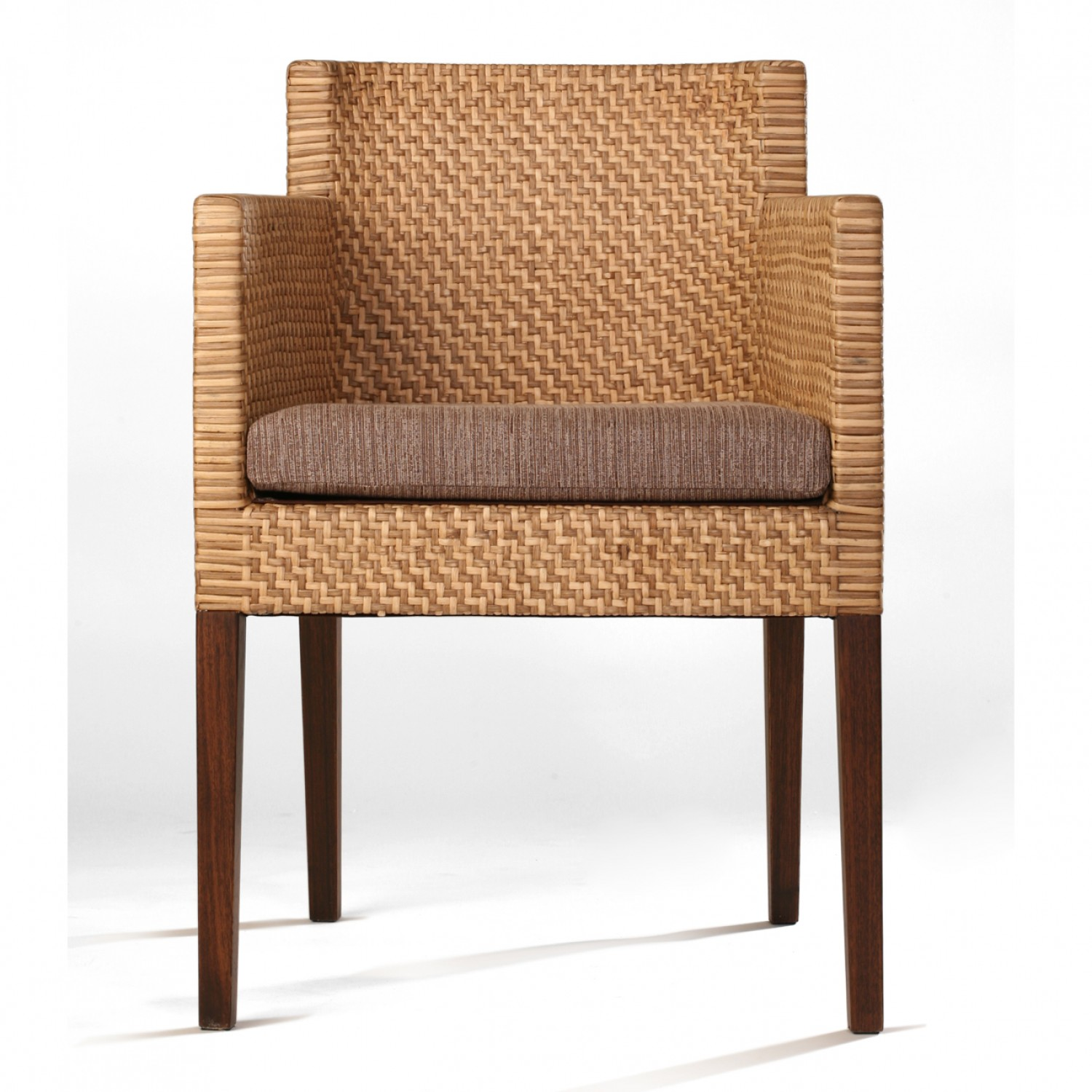 sodsri dining chair1