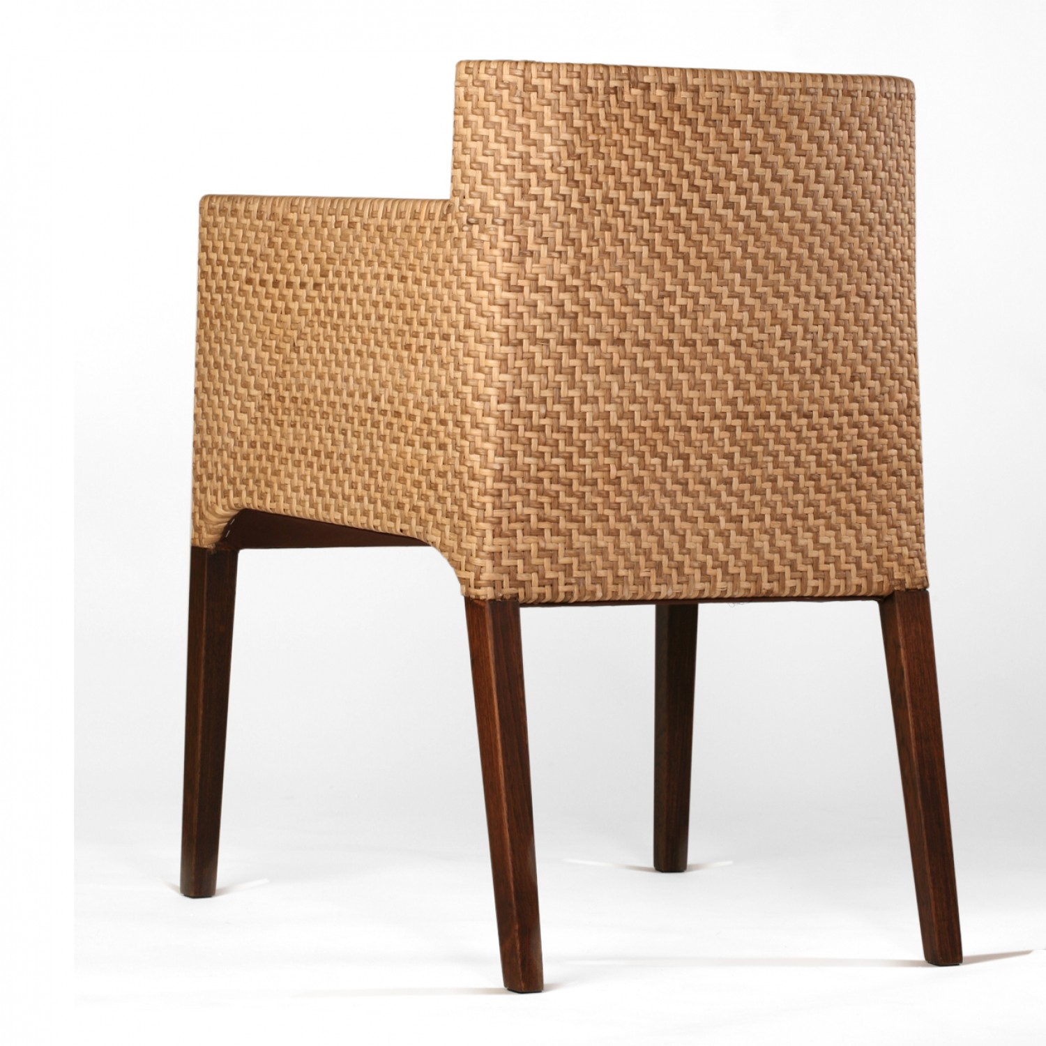 sodsri dining chair3