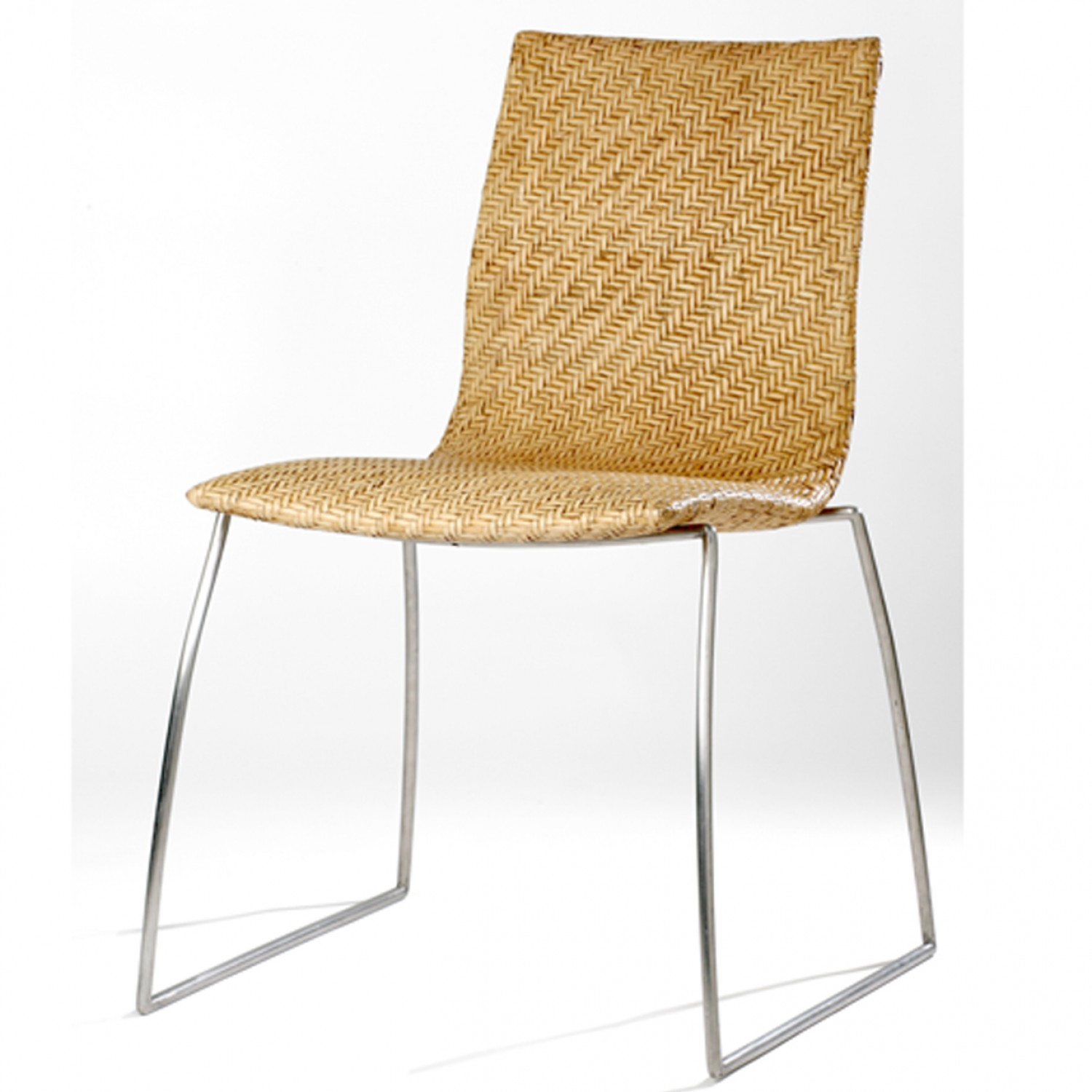 chayakom dining chair