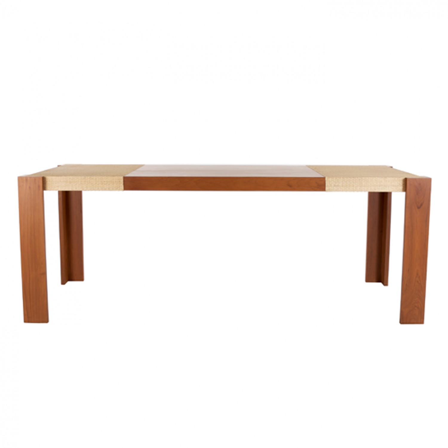 thanachort dining table