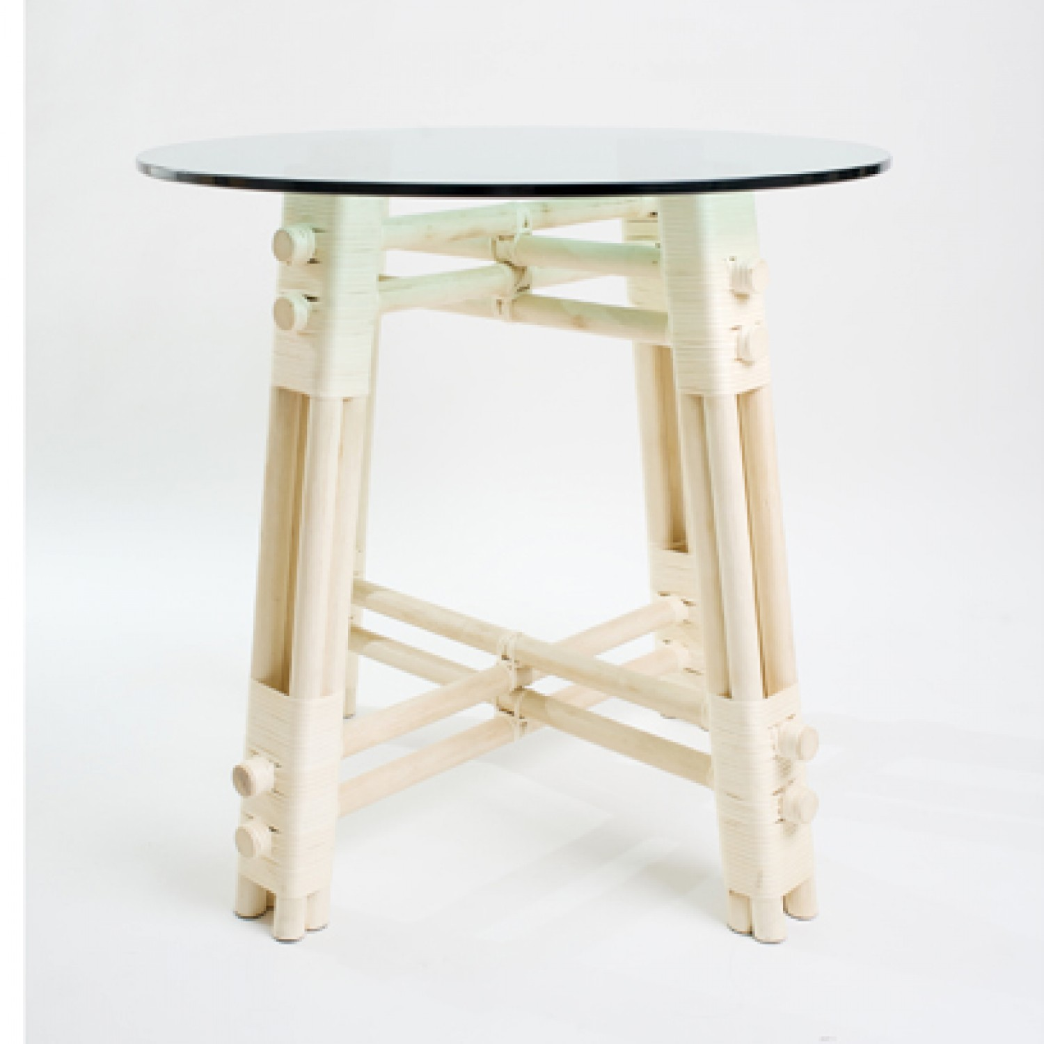 Enoki Dining Table