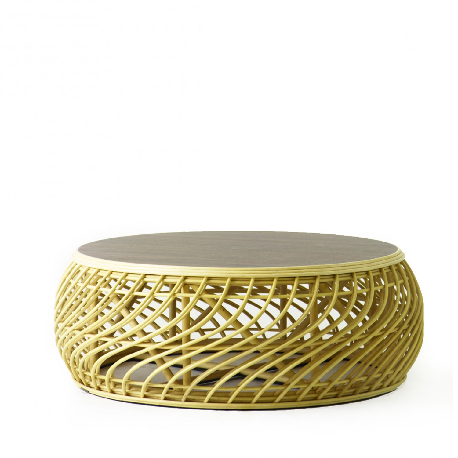 wisterria coffee table1