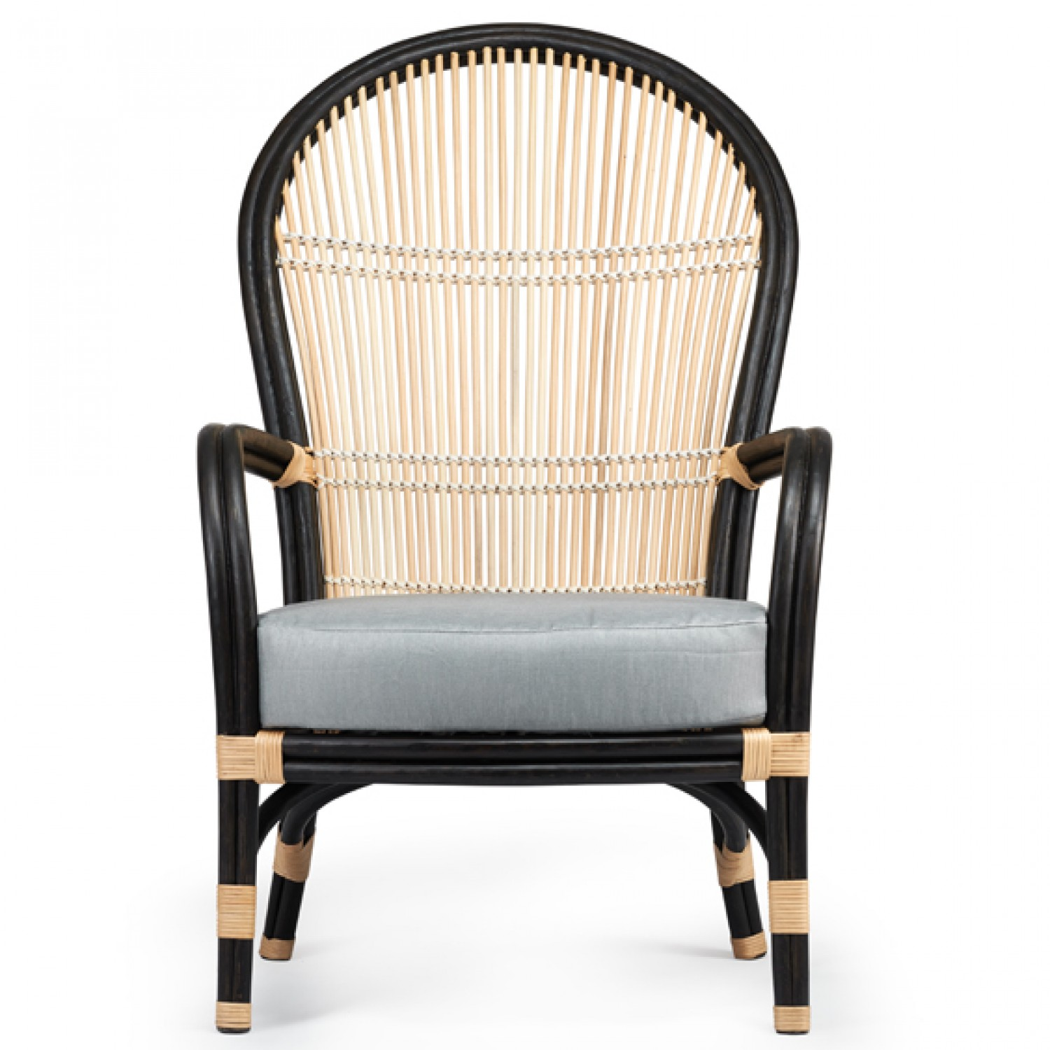 Clarence Armchair1