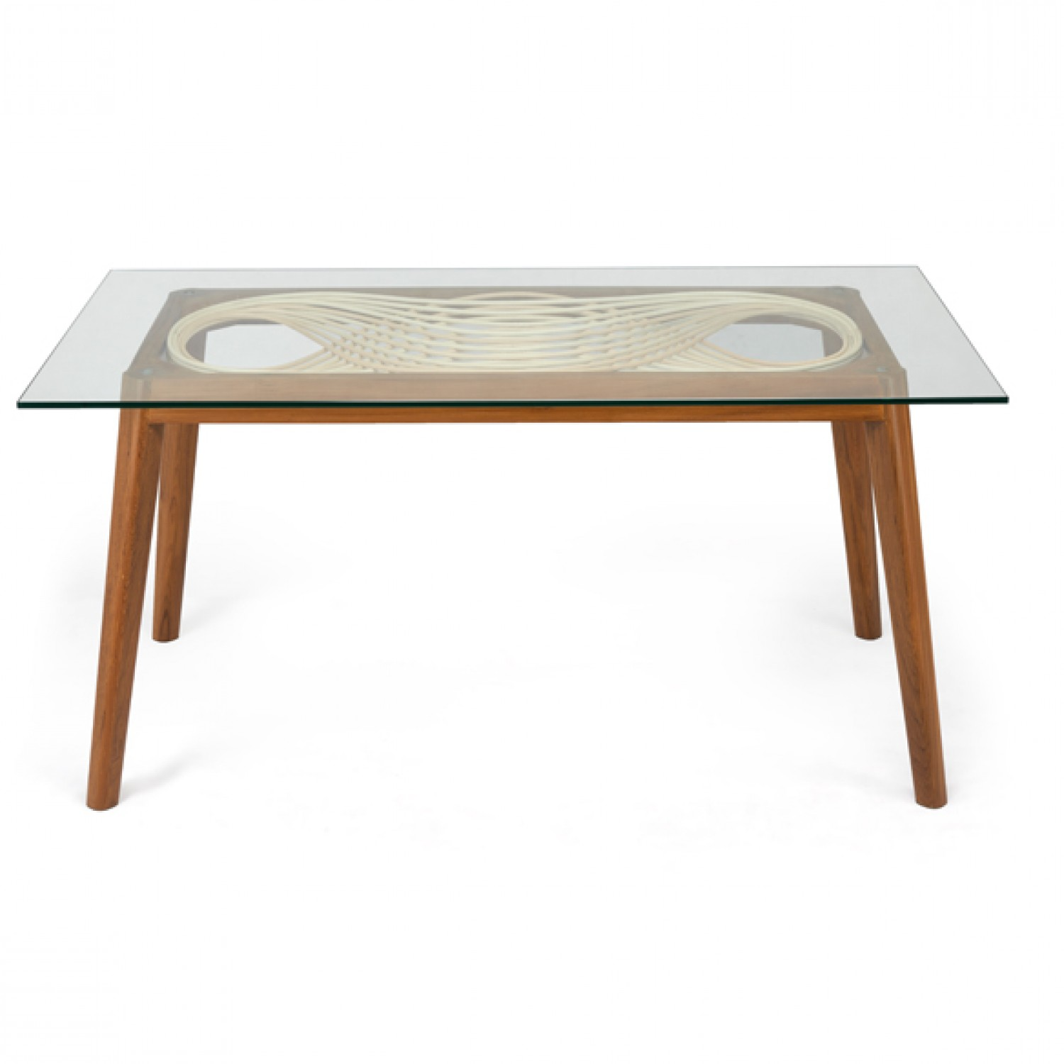 opus dining table