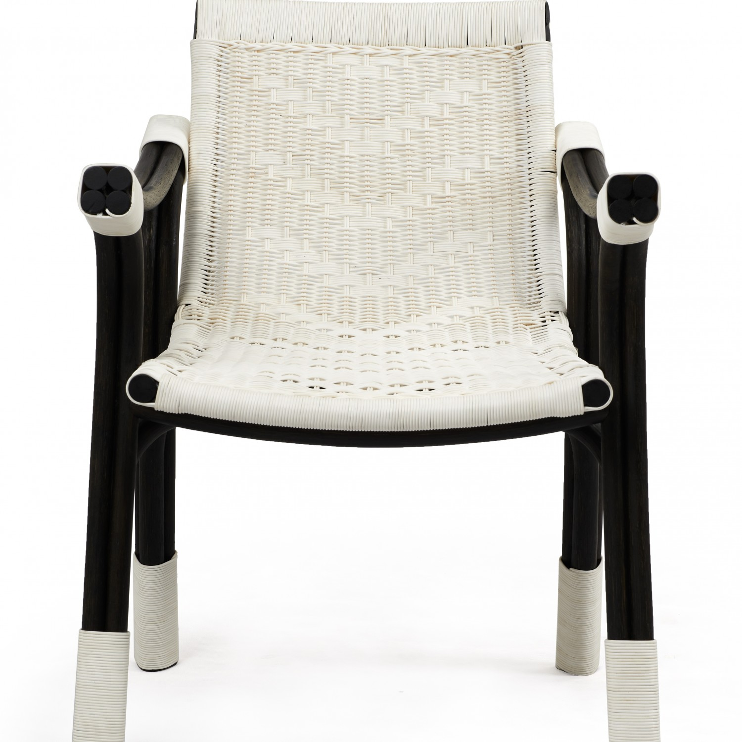 Tori-I Dining Chair2