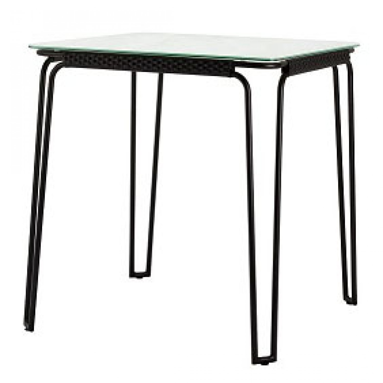 moor square dining table