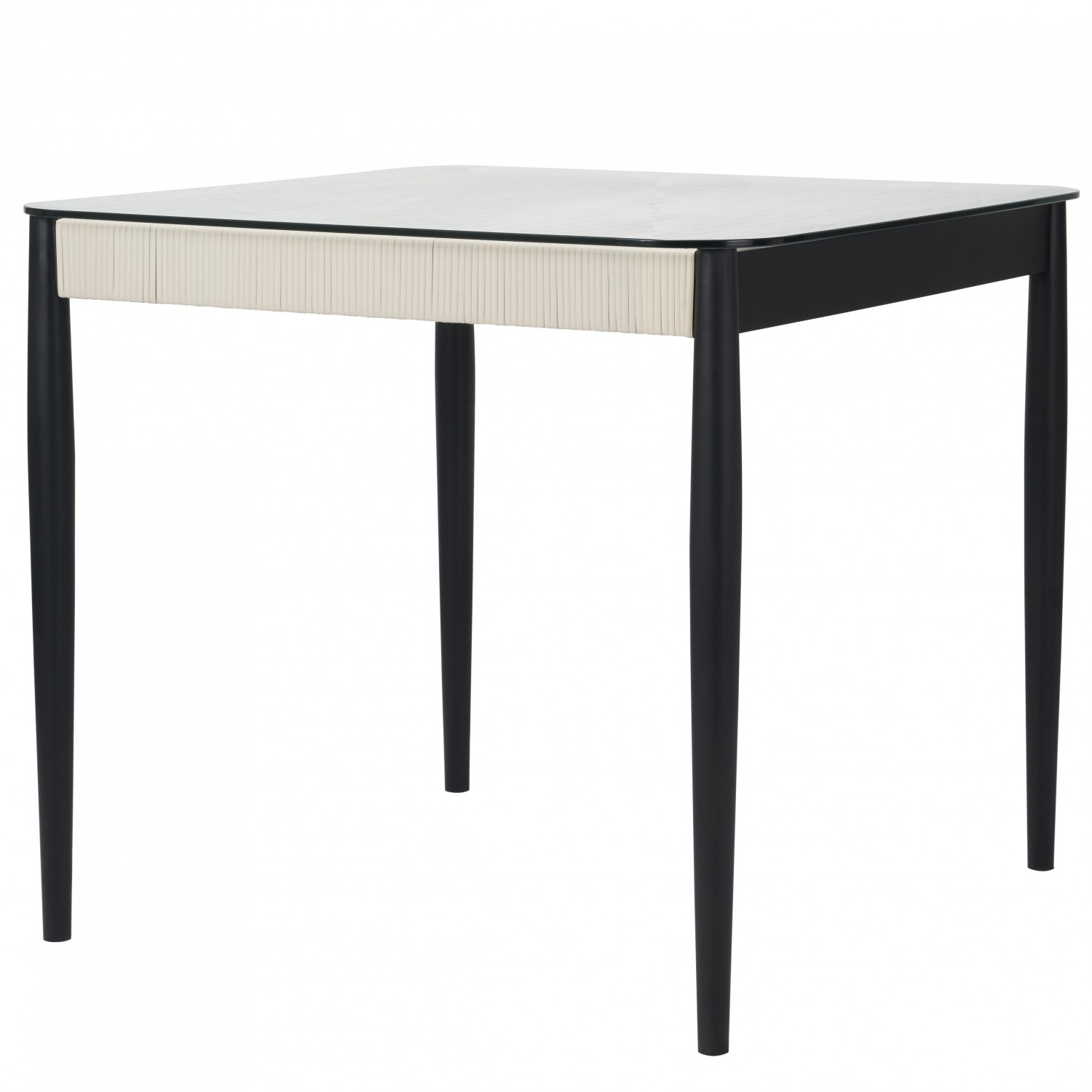 troy dining table