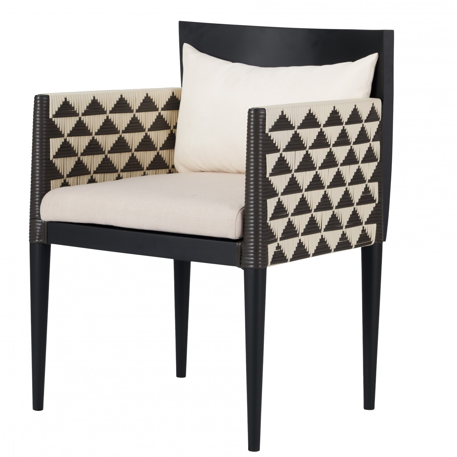 tri dining chair1