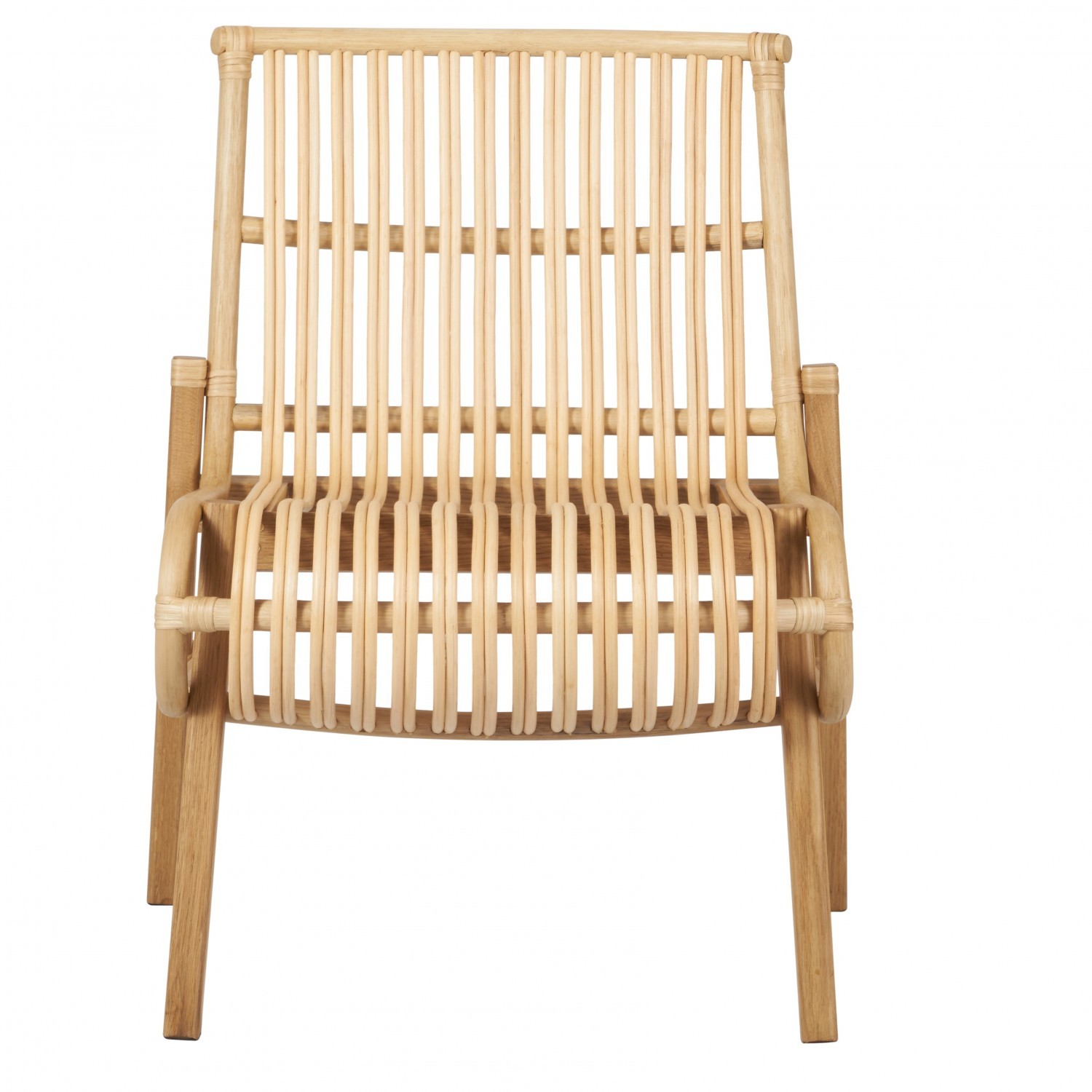 wigg easy chair