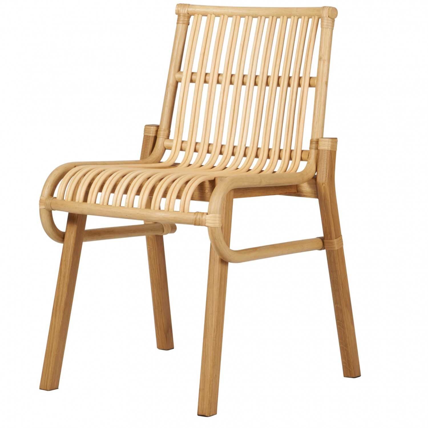 wigg dining chair