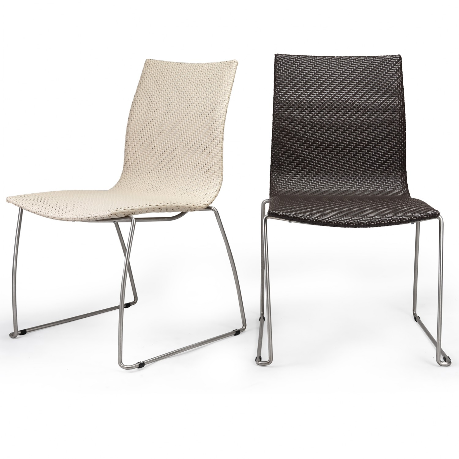 chayakom dining chair2