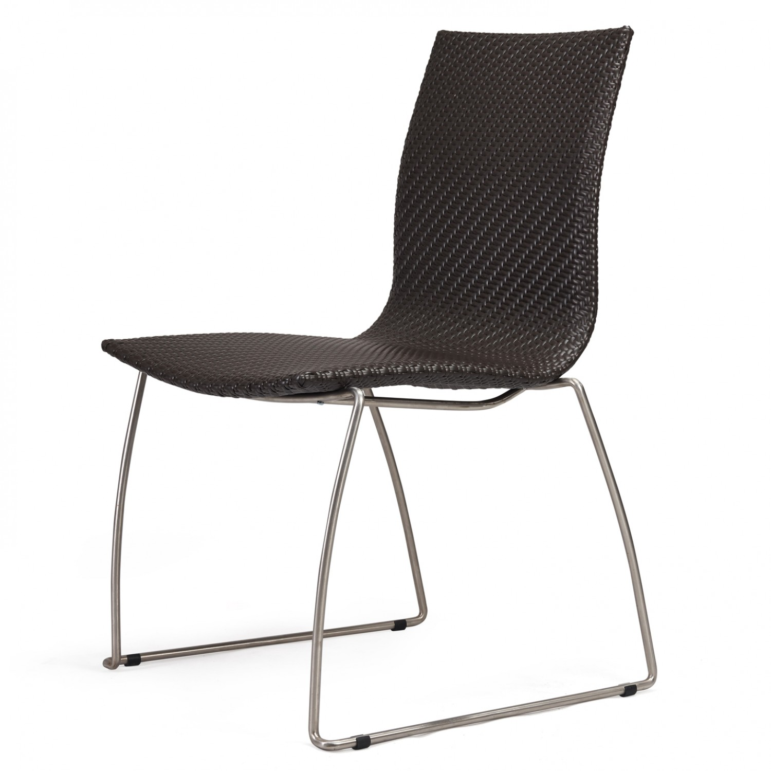 chayakom dining chair3