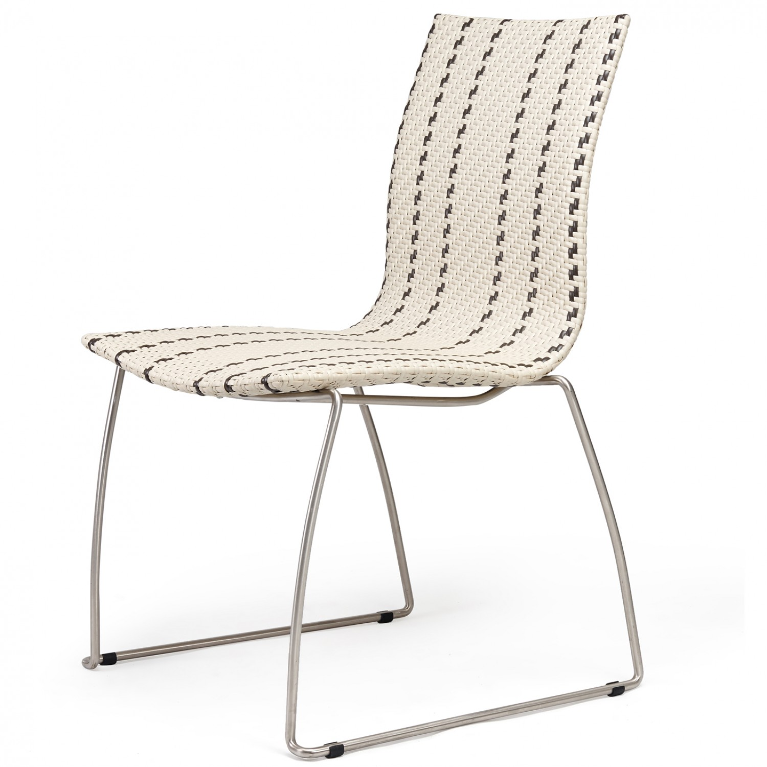 chayakom dining chair4