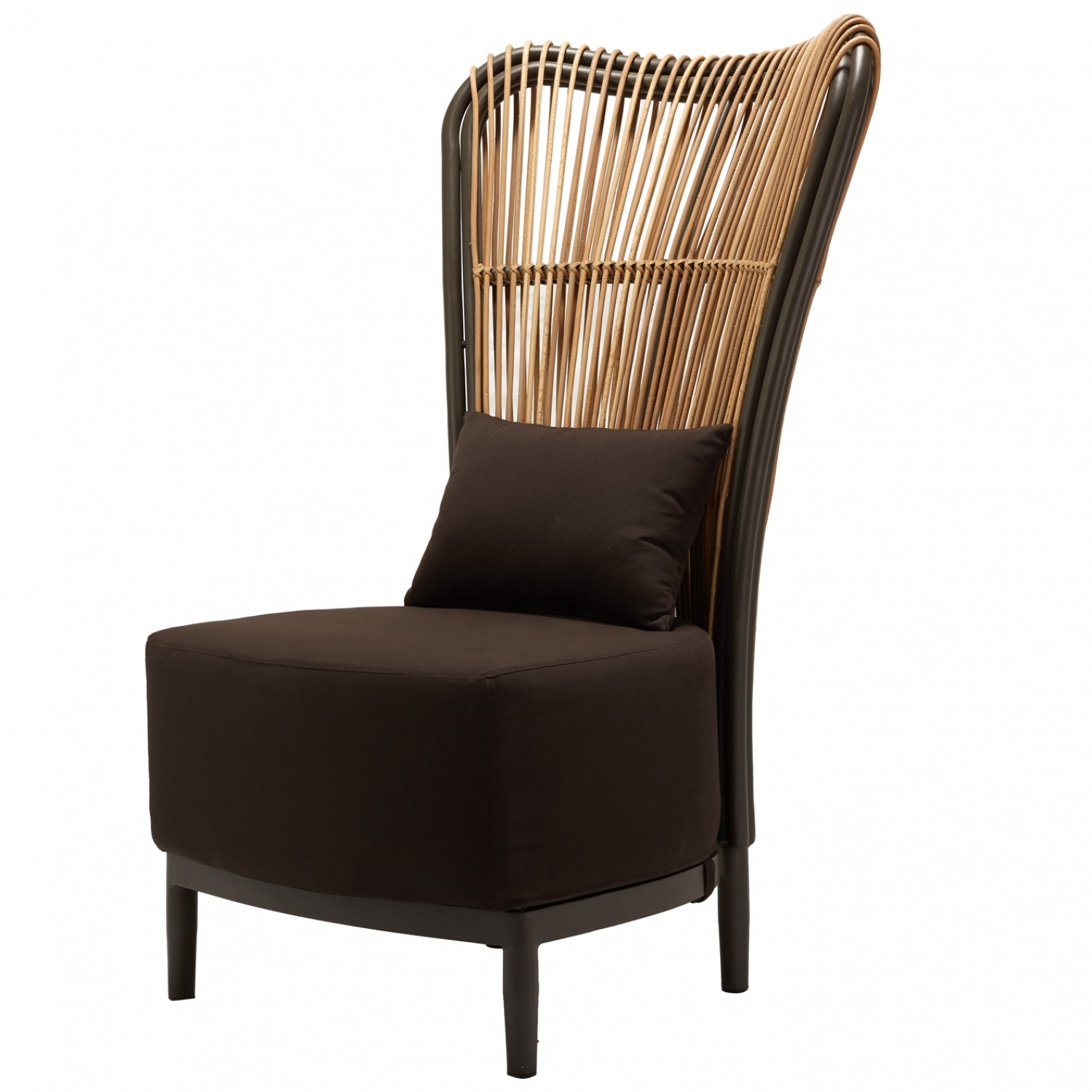 macus lounge chair