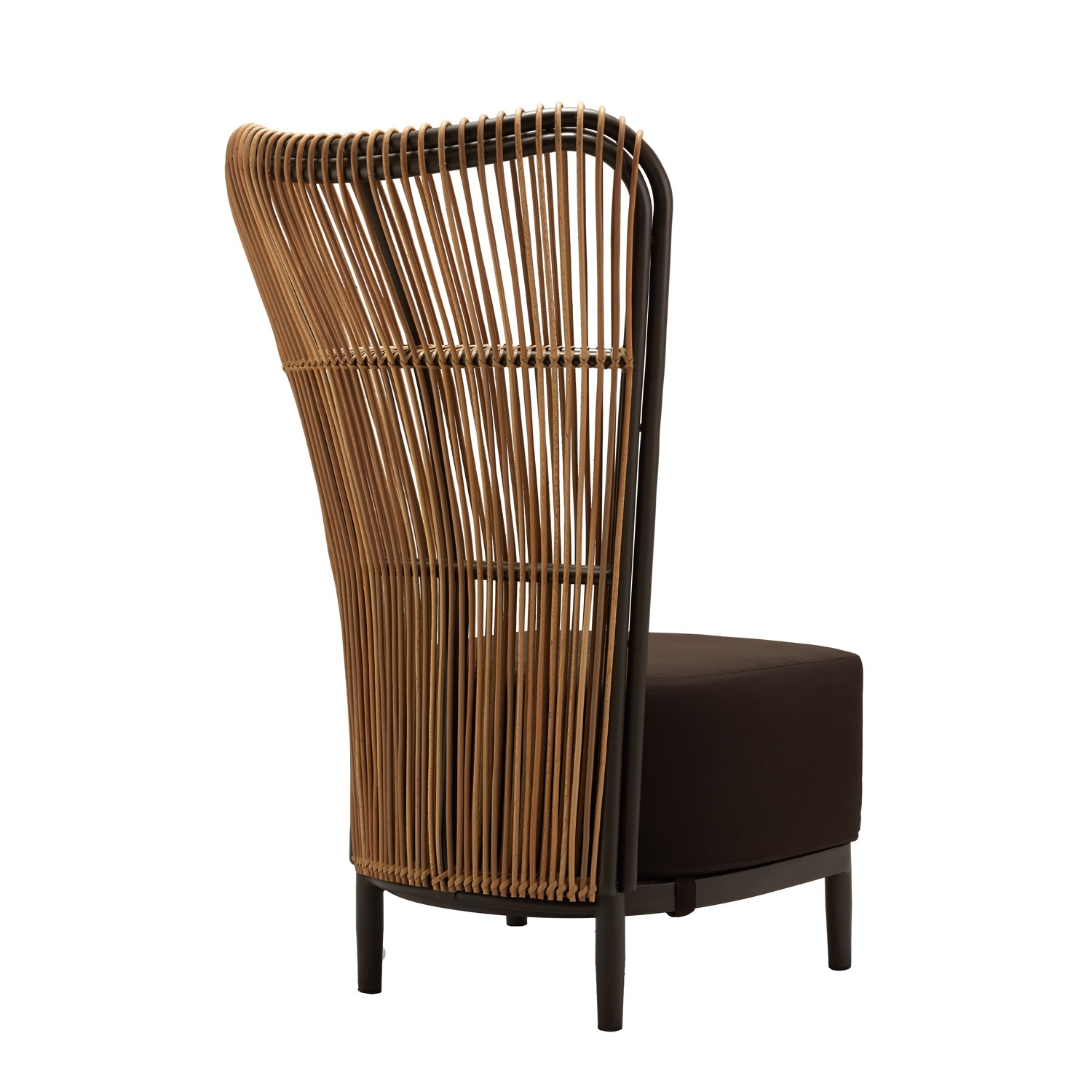 Marcus Lounge Chair(cane)2